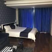 北京噠噠酒店公寓