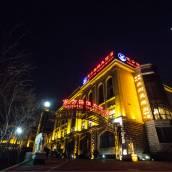 煙台東方海洋大酒店