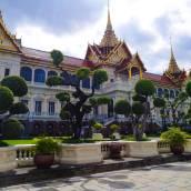 曼谷太陽石別墅