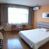 泗水佳怡酒店
