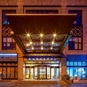 北京南航明珠商務酒店