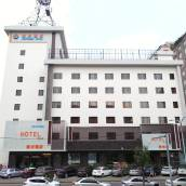 南方酒店(西安鐘樓地鐵站店)