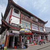 上海陽光旅館
