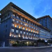 桔子酒店·精選(西安南門店)