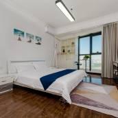 青島新貴之家酒店式公寓