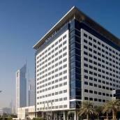 迪拜諾富特世貿中心酒店