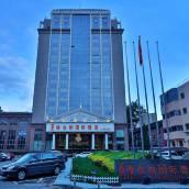 維也納國際酒店(北京廣安門店)