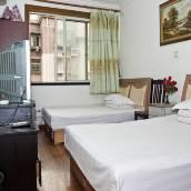 上海實惠家庭旅館(原舒心家庭旅館)
