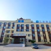 漢庭酒店(平度銅牛廣場店)