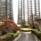 青島小川海景公寓
