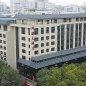 川渝大酒店(西安火車站五路口萬達廣場店)
