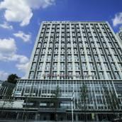 如家商旅酒店(成都熊貓基地動物園地鐵站店)