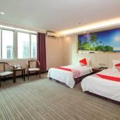 佛山168商務酒店