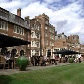 瑟爾登園酒店及高爾夫俱樂部