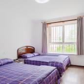 青島佳苑佳居公寓