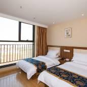 速8酒店(蘇州火車站北廣場店)