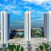 惠東蔚藍海度假酒店