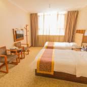西安興倫酒店