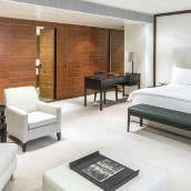 考莫哈爾金酒店