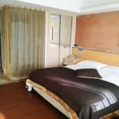 青島汀蘭觀邸海景公寓