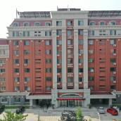 錦州渤海大學外國專家公寓