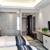 明光天瑞國際酒店