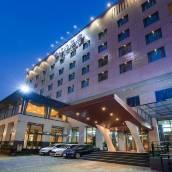 台南大飯店