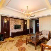 金華甌冠大酒店