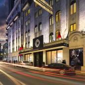 上海凱世精品酒店