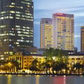 西貢喜來登酒店