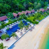 蘇梅島洲際度假酒店