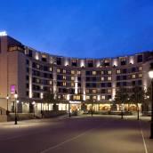諾富特巴黎里昂車站酒店
