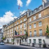 倫敦弗雷明斯梅菲爾酒店