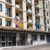佛羅倫薩隆德拉酒店