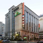 卡拉克旅遊酒店
