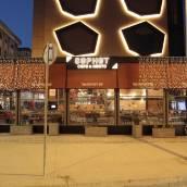 里奧斯版酒店