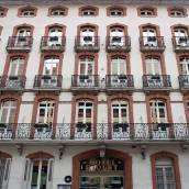 里奇特酒店