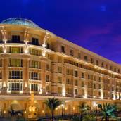 ITC 馬拉地孟買豪華精選酒店