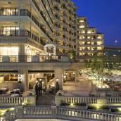 海港La Suite酒店