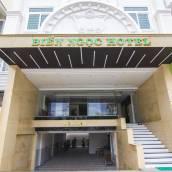 賓諾克酒店
