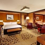 倫敦珀藝45酒店