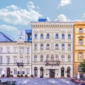 布達佩斯總統酒店