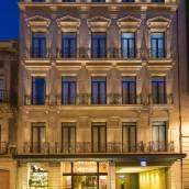 歷史中心酒店