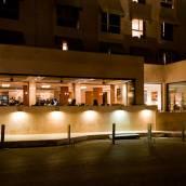 艾爾卡大都會酒店