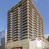 墨爾本阿迪娜公寓酒店