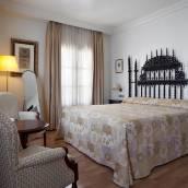 希斯皮里亞格拉納達酒店