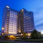 函館世紀水岸酒店
