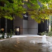 大阪景觀酒店本町
