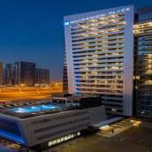 迪拜碼頭千禧廣場酒店