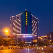 濟南銀座佳悅酒店